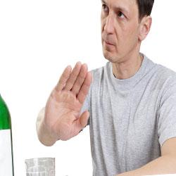 чим небезпечний алкоголізм