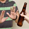 Примусове лікування від алкоголізму
