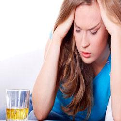 Женский алкоголизм лечение киев медецинские препараты от алкоголизма