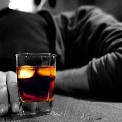 Лікування алкоголізму стаціонар в Києві