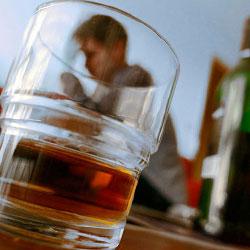 Киев лечение хранического алкоголизма лечение алкоголизма лекарственными препаратами в домашних условиях