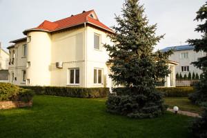Реабилитационный центр «Альтернатив»  Киев