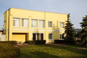 Реабілітаційний центр «Альтернатив» Київ