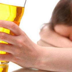 Лечение алкоголизма стационар женщине современные лекарственные средства в лечение алкоголизма
